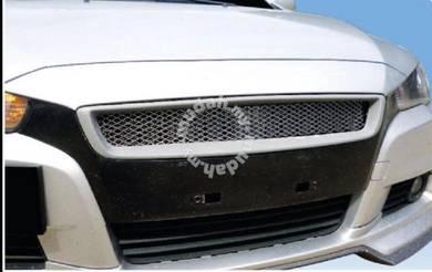 Proton Inspira/Lancer Front Grille Fiber