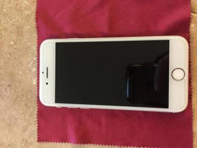 Iphone 6s myset 64gb