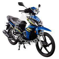 Mr3 modenas 2020 - low depo offer - ready stock