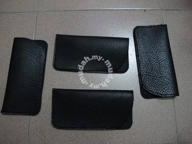 SOFT CASE Size 50 n 54 NEW rayban ray