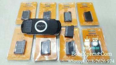Psp 2000 / 3000 battery