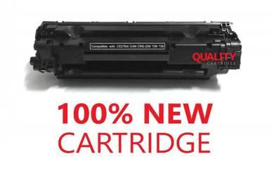 HP 78A CE278A Printer Toner Cartridge