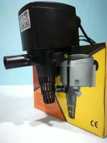 JP025 Sunsun Submersible Aquarium Pump 35W 1600L/H