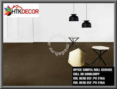 New DesignCarpet Roll- with Install 5UD9