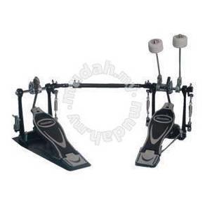 Maxtone WDP779TW Twin Pedal