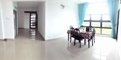 Sibu Wawasan Corner Shoplot- Rooms for Rent (Near UCTS)