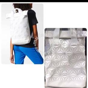 Adidas Urban Backpack