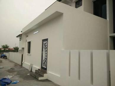 Renovation & Interior Design Contractor