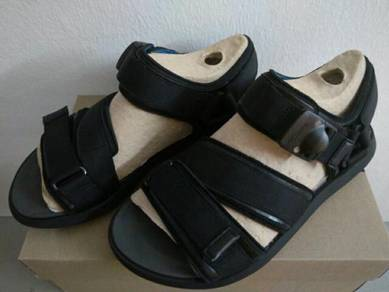 Clarks Jacala Mag Sandals