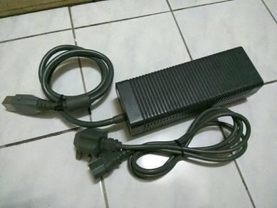 Original Power supply for Xbox360