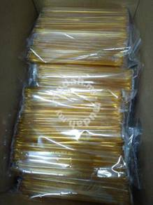 Honey stick Malaysia