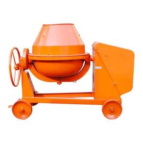 Machinery & Scaffolding for RENT, SALE & REPAIRING