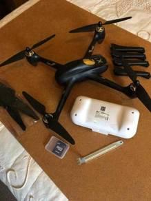 Hubsan 501A Drone