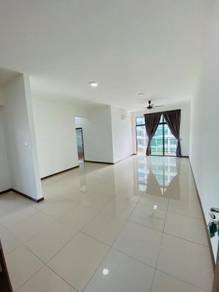 Molek Regency Apartment, Taman Molek, Near Ikea, Offer, Low Deposit