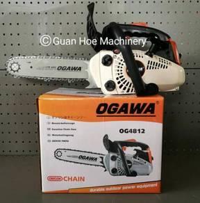 OGAWA OG4812 12