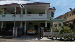 House for Rental- Jawi
