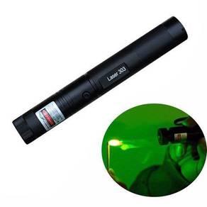 Laser pointer SDL303 1000mw