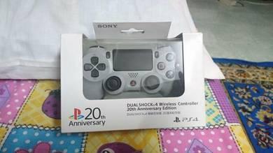 Playstation 4 dualshock 4 ds4