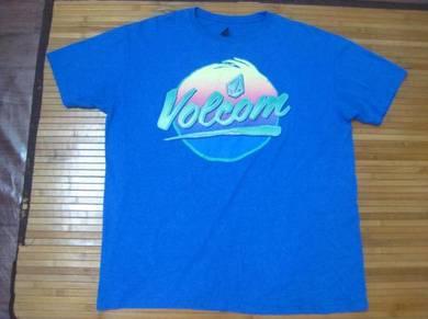 Volcom Tee size XL/XXL