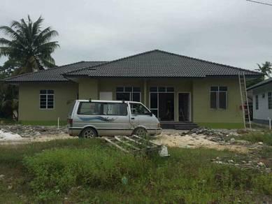 Homestay bajet  - Kuala Terengganu