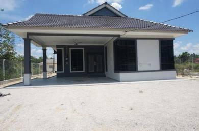 Kontraktor Bina Banglo Di Kota Bharu,Kelantan
