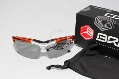 Briko Techno sunglasses