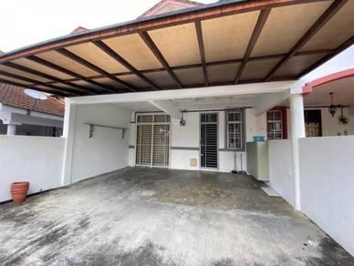 Taman Bukit Indah Iskandar Puteri Fully Furnished Near Aeon