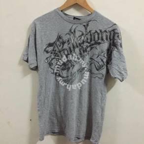 Billabong Shirt Size M