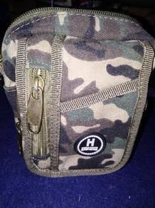 Bag pinggang