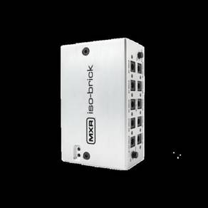 Jim Dunlop M238 MXR ISO-Brick Power Supply