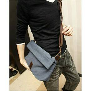 Vintage Shoulder Bag Sling Bag