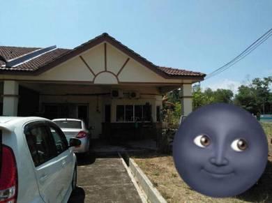 Homestay Cherating 208