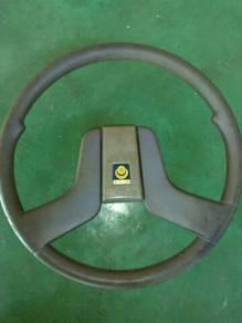 Steering original proton saga lama