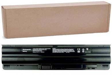 Charger & Battery Compaq Presario CQ35