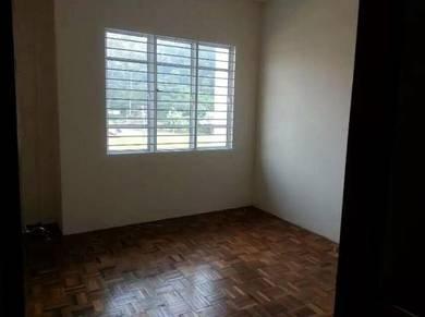 Bilik sewa, room for rent- Kuching