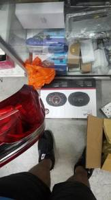 Toyota camry tail lamp acv41