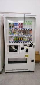 Vending machine 24 slot(READY STOCK)