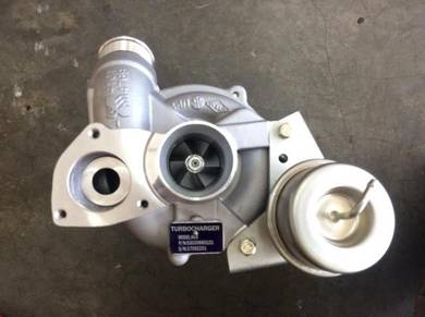 K03 turbo charger for peugeot 308