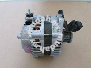 Jdm Parts Alternator Engine Nissan Xtrail QR25-DE