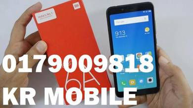 Redmi -6A- official MYSET-