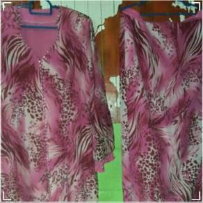 Baju Kebaya Moden - Beads