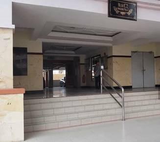 [ Booking RM1K ] Apartment Anggerik Villa 2, Bandar Teknologi Kajang