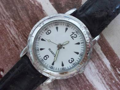 Unbranded lady watch japan