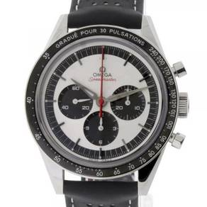 Omega Speedmaster 'CK 2998' Limited Edition