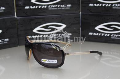 Smith Belleaire sunglasses