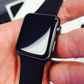 Apple Watch Sport Edition Siries 1