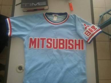 Mitsubishi japan