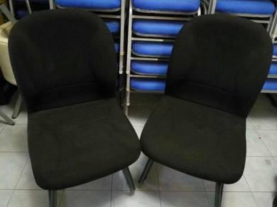 Office chair / kerusi pejabat
