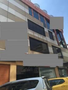 Shop lot wisma centre point - kuching,sarawak(dc10042575)