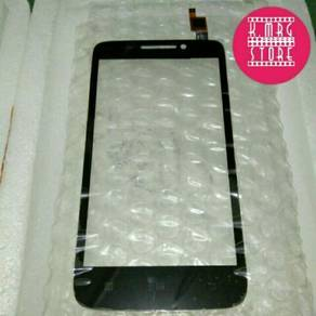 Lenovo s650 screen digitizer